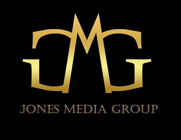 JONES MEDIA GROUP BLACK.jpg
