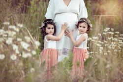 WEB_Anna Maternity_0252 copy