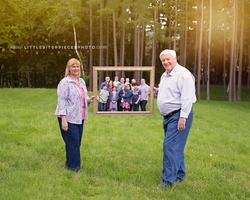 WEB_Stilian Family 2019_0485 copy