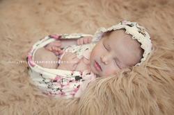 WEB_Livia Labella Newborn_0326 copy