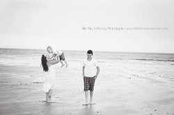 WEB_Corey_Reed Beach_0258 copy