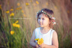 WEB_Anna Maternity_0055 copy