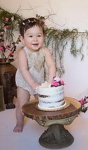 Kiera Cake Smash_0331 copy.jpg