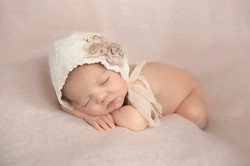 Newborn Photographer in MA and South