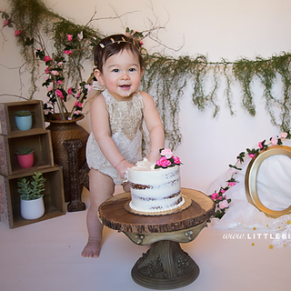 WEB_Kiera Cake Smash_0331 copy.png