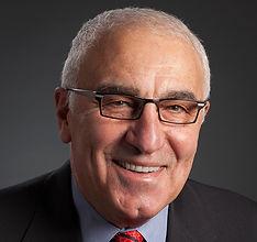 Raymond Torto - Commercial Real Estate Strategic Advisor