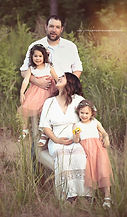 WEB_Anna Maternity_0201 copy.png