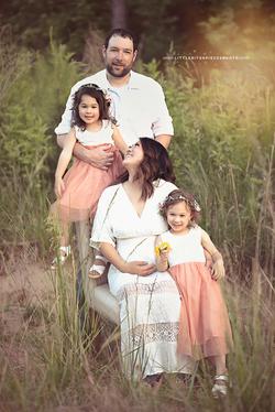 WEB_Anna Maternity_0201 copy