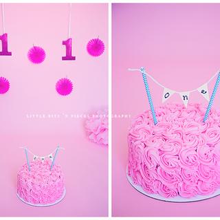 WEB_Cake Set up.png