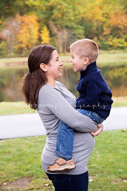 WEB_Vroom Maternity_0025 copy