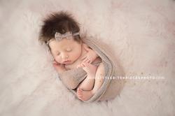 WEB_Daniella Newborn_0312 copy