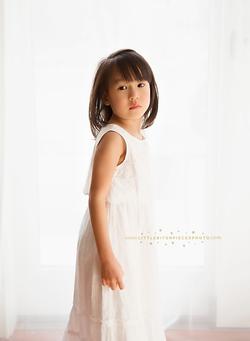 WEB_Phaen Family_0384 copy