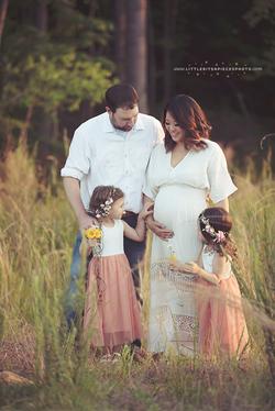 WEB_Anna Maternity_0109 copy