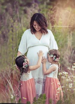 WEB_Anna Maternity_0277 copy