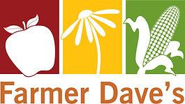 logofinalwithcolor.jpg