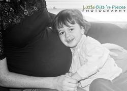 Maternity photographer Jamaica Plain