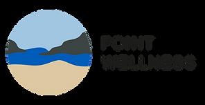 pw logo 2.png