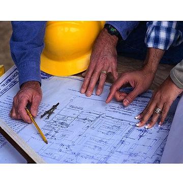 civil-engineering-consultancy-500x500.jpg