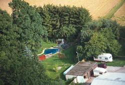Elo-Ranch