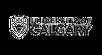 UCalgary_Horizontal_logo_black.png