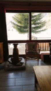 Bulma neige 4.jpg