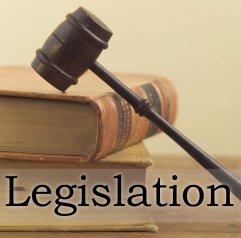 Premier code juridique de l'animal