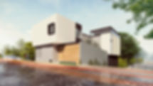 Casa Erick 2.jpg