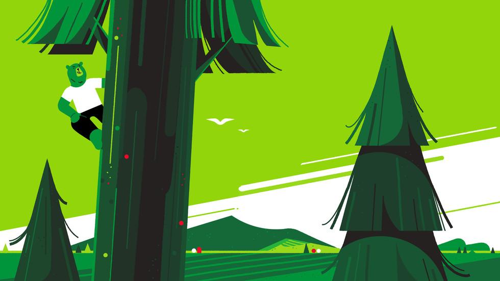forest_yo_v02B.jpg