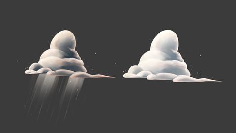 frogger_cloud_rain.jpg