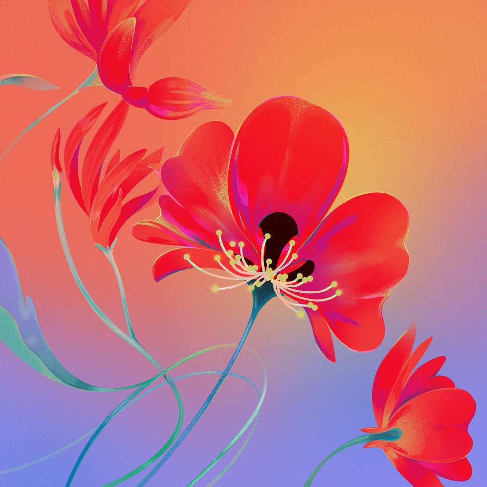 flower_v03.jpg