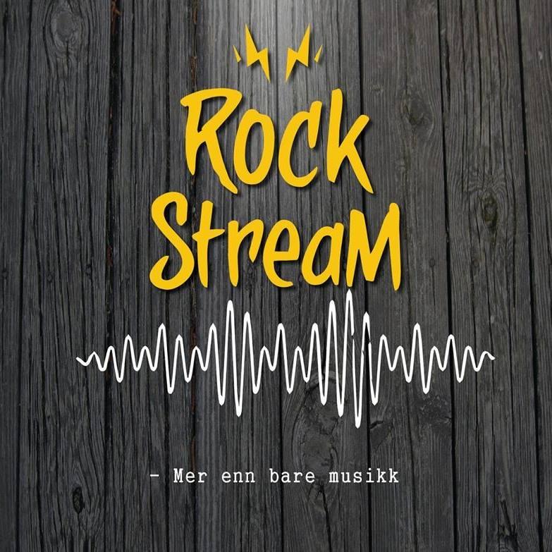 Rockstream2