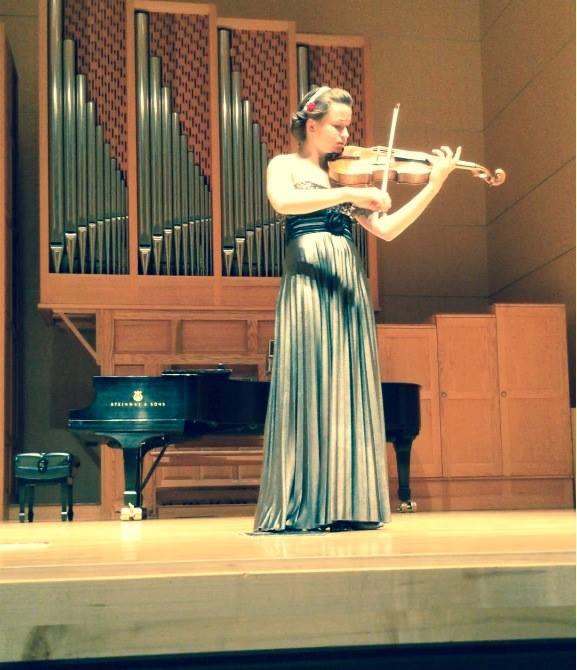 Junior recital 2014 Bach.jpg