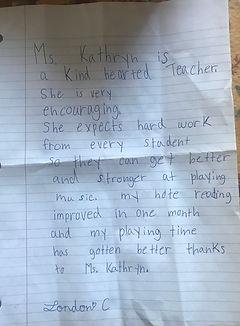 student letter.jpg