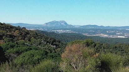 vista montserrat1.jpg