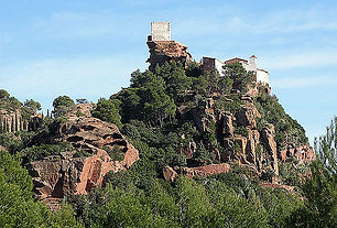 la roca.jpg