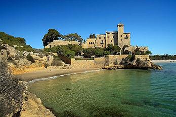 castillo-tamarit-a.jpg
