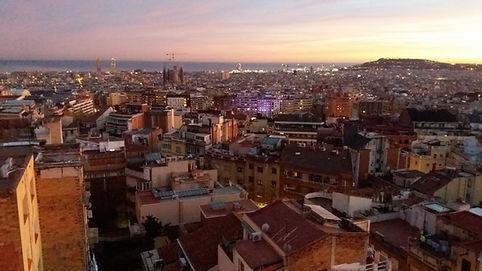 bcn-panoramic.jpg