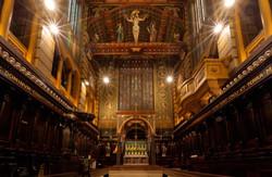 mosteiro_saobento_viniciusbranca_019-40_