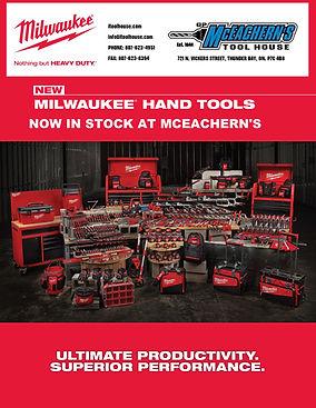 MILWAUKEE HAND TOOL front page .jpg