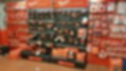 StoreMilwaukee.jpg