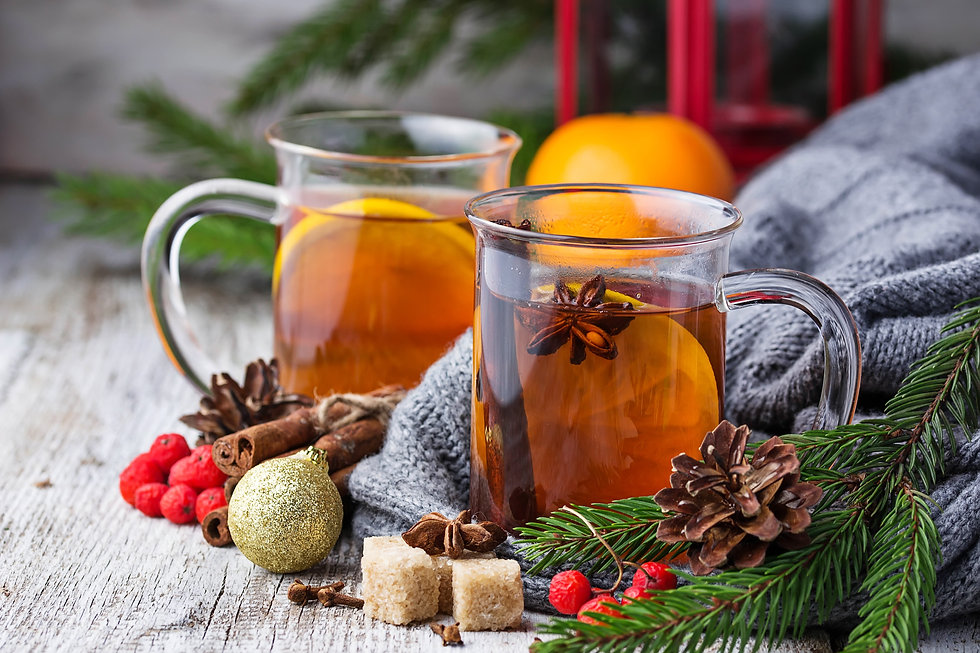 christmas-tea-with-orange-and-spices-WB7