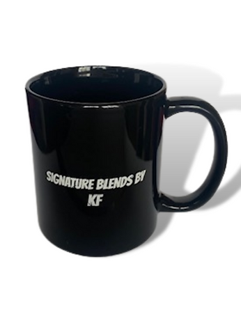 SBBYKF Coffee Mug