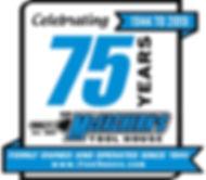 McEacherns tools 75th logo 2019.jpg