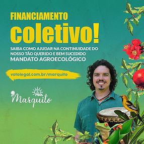 Financiamento Coletivo.jpg