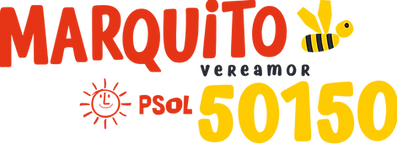 Logo%20Campanha%202020%202_edited.png