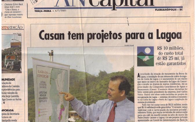 Jornais-08.jpg