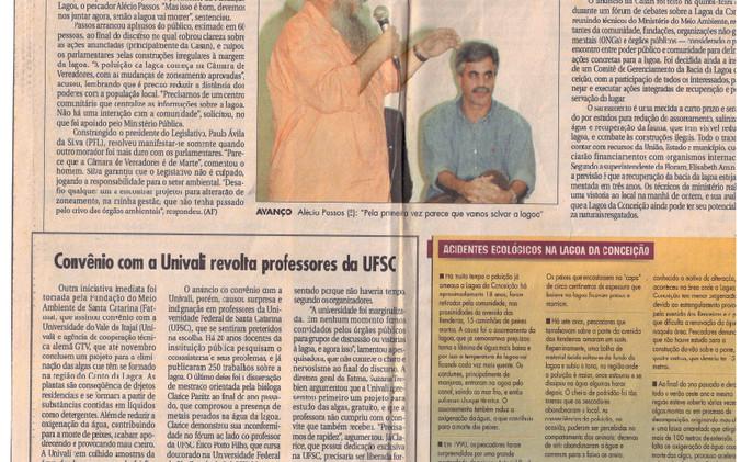Jornais-10.jpg