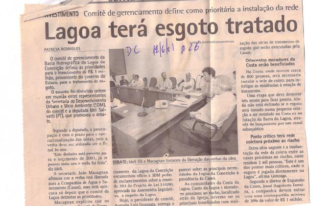 Jornais-14.jpg