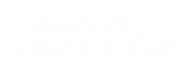 Logo mandato agroecologico branco.png