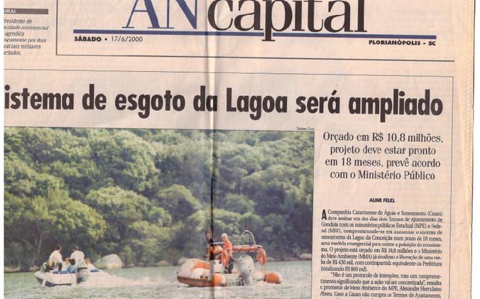 Jornais-09.jpg